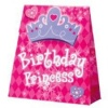 Wilton Party Princess Favor Bags