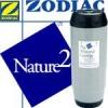 Nature2 Professional CG25 Cartridge product image