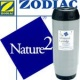 View Nature2 Professional CG35 Cartridge
