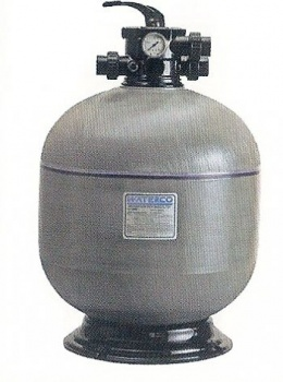 WaterCo S700 Micron Sand Filter