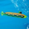 Swim Sportz Illuma Sub product image