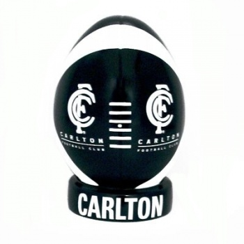AFL Towball Cover, Carlton Blues