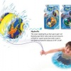 Hydro Yo product image