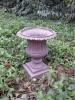 Classique Garden Urn, Outdoor Garden Urns
