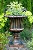 Provincial Garden Urn