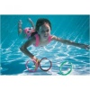 Dive Rings, Fun Water Game