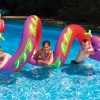 Curly Serpent, Twisty Pool Toy product image