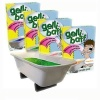 Gelli Baff - Jelly Bath Lava Blast Red