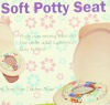 Soft Potty Seat, Kids Potty Seat