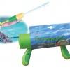 Terminator Water Gun product image