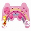 PS2 Wireless Controller, Lisa Simpson Wireless Controller