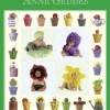 Anne Geddes Jigsaw, Flower Pot & Babies 1000pc product image
