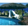 Classique Fun Slippery Slide, Water Slide product image