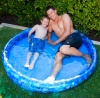 Airtime Round Kids Pool, 157x25cm