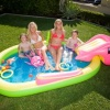Air Time Pool Playground Fun Playcentre product image