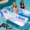 Air Mat - Big Foot, 190 x 84cm, Airtime product image