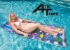 Airtime Air Mat, 18 Hole, 190 x 74cm