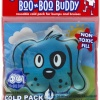 Boo Boo Buddy Childrens Cold Pack, Puppy product image
