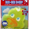 Boo Boo Buddy Cold Pack, Duck product image
