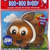 Boo Boo Buddy Cold Pack, Fish product image