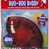 Boo Boo Buddy Cold Pack, Football Cold Pack product image