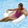 Sun Seat product image