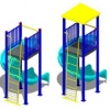 Super Spiral Slide product image