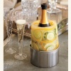 Ice Wine Cooler product image