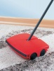 Carpet Sweeper - Rug Sweeper