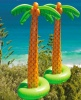 Inflatable Palm Tree 1.8M