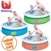 Bestway My First Fast Set Inflatable Pool
