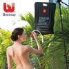 Bestway Solar Shower, Portable Camping Shower