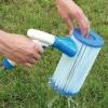 Bestway Filter Cleaner