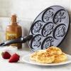 Nordic Ware, Barnyard Animal Pancake Pan