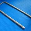U Shaped Side Supports, Intex Rectangular Metal Frame Pools  (10937) product image