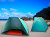 Beach Dome Tent