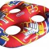 Wahu Triple O product image