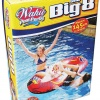 Wahu Pool Party: The Big 8 product image