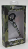 PS3 Bluetooth Headset LX, Camo