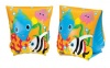 Intex Deluxe Armbands, Fun Fish