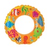 Intex Ocean Reef Transparent Rings product image