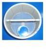 Hayward SP 1083,1086 - Skimmer Basket