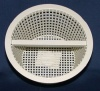Hayward SP 1094,1095 - Skimmer Basket