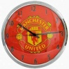 Manchester United Wall Clock