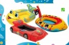 Intex Pool Cruiser Fun Floats