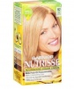 Garnier Nutrisse Haircolor, 92 Chardonnay Light Beige Blonde