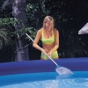 Pool Maintenance Kit for Inflatable Pools product image