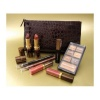 Active Cosmetics Sunkissed Mini Holiday Collection product image