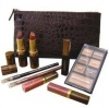 Active Cosmetics Sunkissed Mini Holiday Collection