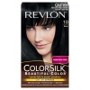 Revlon Coloursilk Hair Colour, Black N10